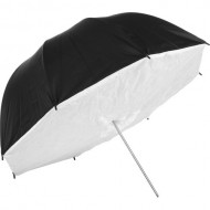 "Godox Flash Bounce Umbrella Box (40"", White/Black)"