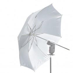 "Godox AD-S5 37"" 94cm Portable Folding Umbrella for AD360"