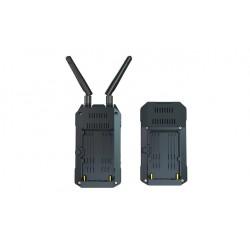Hollyland Mars 300PRO (Enhanced Edition) HDMI Wireless Video Transmitter/Receiver Set