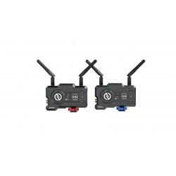 Hollyland Mars 400S PRO HDMI/SDI Wireless Video Transmission System