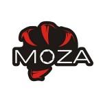 Gudsen MOZA