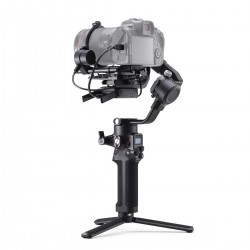 DJI RSC 2 Pro Combo Gimbal Stabilizer for Mirrorless Cameras