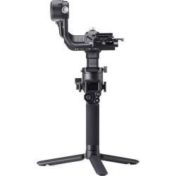 DJI RSC 2 Motorized Camera Gimbal Stabilizer