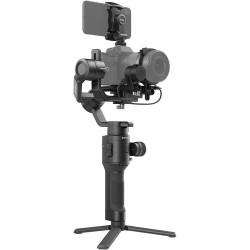 DJI Ronin-SC 3-Axis Gimbal Stabilizer Pro Combo Kit