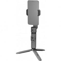 Zhiyun-Tech SMOOTH-X 2-Axis Smartphone Gimbal Stabilizer Combo Kit (Gray)