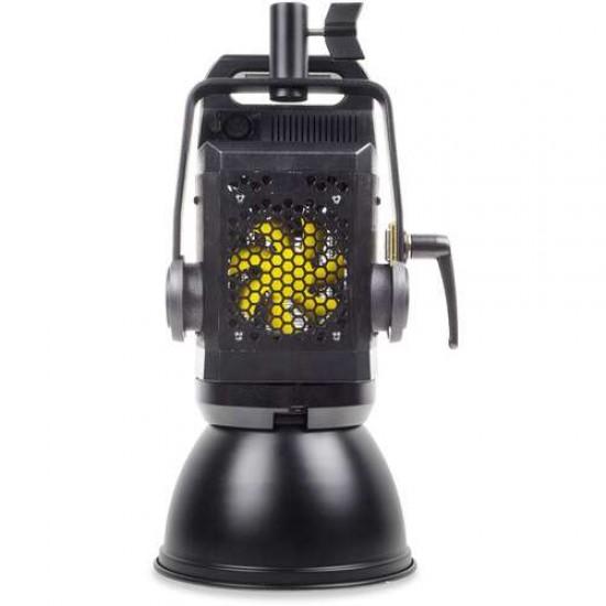 Aputure Light Storm LS C120D II LED Video Light Kit with V-Mount and Bowens mount