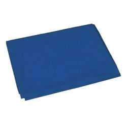 Background Muslin Cloth 2m x 3m (Blue)