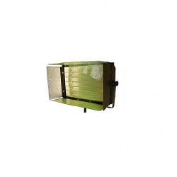 Kino Flo 6 Bank Fluorescent Light 1650W equivalent