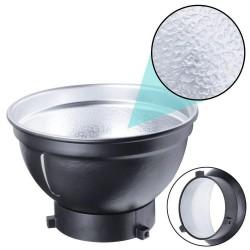 Godox AD-R6 Standard Reflector Dish for Bowens Mount