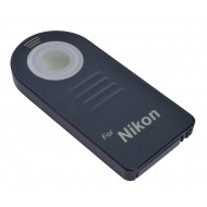 Godox Infrared Shutter Release Remote Controller IR-N for Nikon