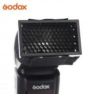 Godox HC-01 Honeycomb Grid for Speedlite