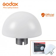Godox AD S17 Soft Focus Shade Diffuser for ad200