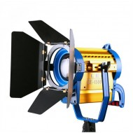 Nicefoto 1500WS LED FRESNEL ARRI SPOT LIGHT