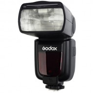 Godox TT600 Thinklite Standard Shoe Flash