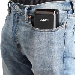 Godox AD200 (200W) 2.4G TTL Pocket Flash Kit