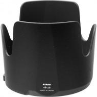 Nikon HB-29 Bayonet Lens Hood for 70-200mm f/2.8 G-AFS Lens