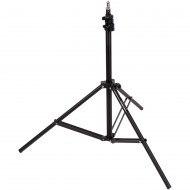 1.8M Aluminium Alloy Light Stand