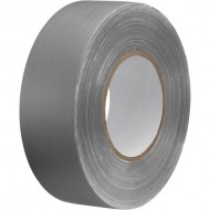 KUPO GAFFER TAPE- GRAY 48MM x 50M