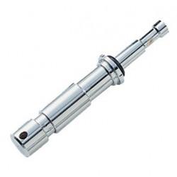 """KUPO KS-200 Junior to Baby 1/8"""" to 5/8"""" Pin Adapter (BUTT PLUG)"""