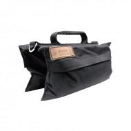 Small-Sized Sandbag for 13.2 lb/6kg