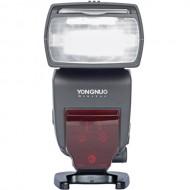 Yongnuo YN685 Wireless TTL Speedlite For Canon