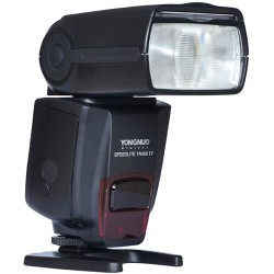 Yongnuo YN560 IV Wireless Manual Speedlite