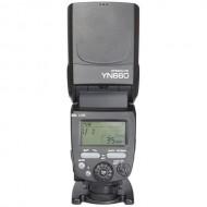 Yongnuo YN660 Wireless Manual Speedlite