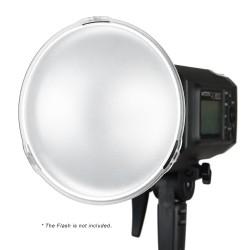 Godox 7 Inch reflector Diffuser for ADR6 AD600BM