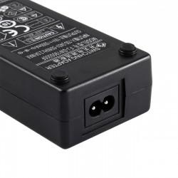 YONGNUO 19V 5A AC/DC Adapter for YN760/ YN1200 LED Lights