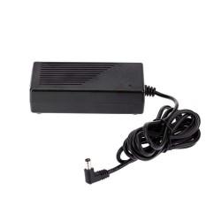 Yongnuo 12V 5A AC DC Power Adapter for YN 600L