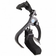 Beike BK-440 Stabilizer Shoulder Pad