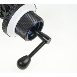 Neewer Follow Focus Speed Crank for DSLR Rigs