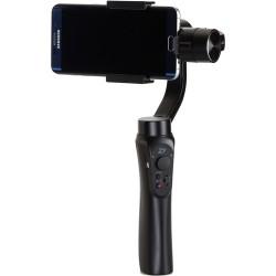 Zhiyun-Tech Smooth-Q 3-Axis Handheld Smartphone Gimbal