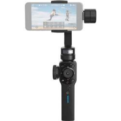Zhiyun-Tech Smooth-4 3-Axis Handheld Smartphone Gimbal (Black)