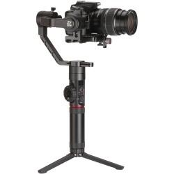 Zhiyun-Tech Crane-2 3-Axis Camera Stabilizer with Focus Motor