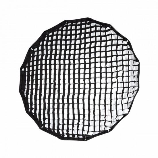 Godox P120H Grid