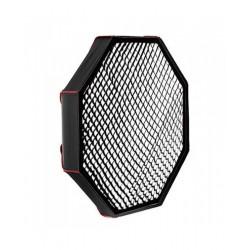 Jinbei BD-80 Foldable Beauty Dish Grid