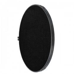 "Godox 42cm (16.5"") Honeycomb Grid  for Beauty Dish"
