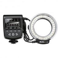 Meike FC-100 LED Macro Ring Flash