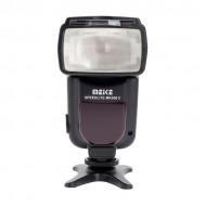 Meike MK950 II TTL Speedlite for Nikon