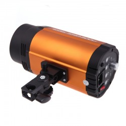 Godox 300SDI-D Smart Photography Studio Flash Kit (3 heads, 900W)