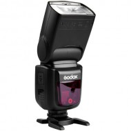 Godox VING V850II Li-Ion Flash Kit