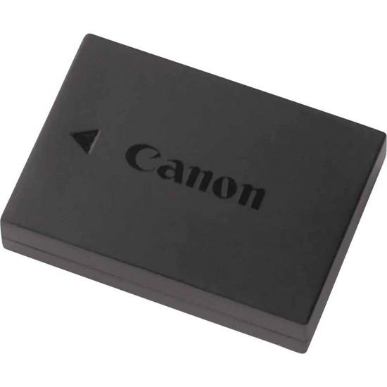 Canon LP-E10 High Copy Lithium-Ion battery