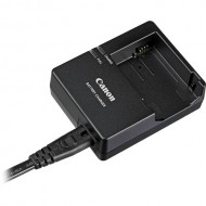 Canon LC-E8E charger for LP-E8 Batteries