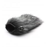 Deadcat Wind Muff Microphone Cover