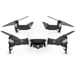 DJI Mavic Air Drone (Arctic White)