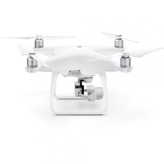 DJI Phantom 4 Advanced Quadcopter Drone