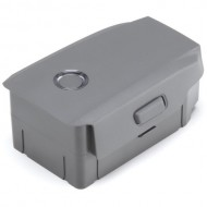 DJI Intelligent Flight Battery for Mavic 2 Pro and Zoom