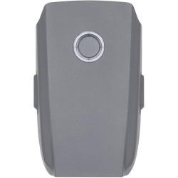 DJI Intelligent Flight Battery for Mavic 2 Pro and Zoom