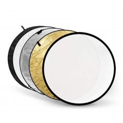 """Godox 80cm 32"""" 5 in 1 Collapsible Light Reflector"""